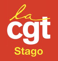 CGT Stago